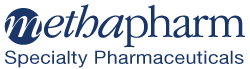 Methapharm Specialty Pharmaceuticals
