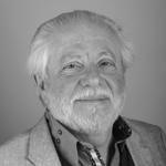 Luciano Calenti