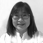 Bernice Tao